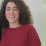 panagopoulou